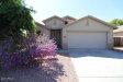 Photo of 15657 W Carmen Drive, Surprise, AZ 85374 (MLS # 6010541)