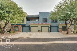 Photo of 16525 E Ave Of The Fountains --, Unit 204, Fountain Hills, AZ 85268 (MLS # 6010550)