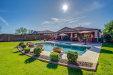 Photo of 10022 W Patrick Lane, Peoria, AZ 85383 (MLS # 6010628)