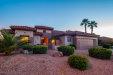 Photo of 16155 W Casa Bonita Court, Surprise, AZ 85374 (MLS # 6010657)