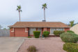Photo of 11160 N 71st Avenue, Peoria, AZ 85345 (MLS # 6010707)