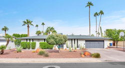 Photo of 1866 E Fremont Drive, Tempe, AZ 85282 (MLS # 6010727)