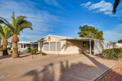 Photo of 25641 S Illinois Avenue, Sun Lakes, AZ 85248 (MLS # 6010734)