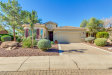 Photo of 20814 N Enchantment Pass, Maricopa, AZ 85138 (MLS # 6010813)