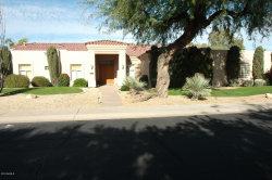 Photo of 7398 E Cortez Road, Scottsdale, AZ 85260 (MLS # 6010862)
