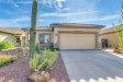 Photo of 16207 W Post Drive, Surprise, AZ 85374 (MLS # 6010882)