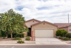 Photo of 88 N Agua Fria Lane, Casa Grande, AZ 85194 (MLS # 6010899)
