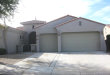 Photo of 12428 S 179th Lane, Goodyear, AZ 85338 (MLS # 6010912)