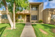 Photo of 2140 E Minton Drive, Tempe, AZ 85282 (MLS # 6010969)