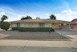 Photo of 15209 N Rosewood Drive, Sun City, AZ 85351 (MLS # 6011009)