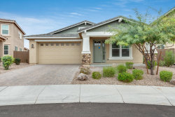 Photo of 32233 N 132nd Avenue, Peoria, AZ 85383 (MLS # 6011106)