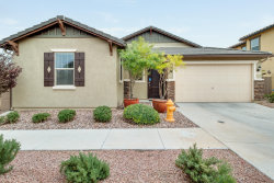 Photo of 208 E Bluejay Drive, Chandler, AZ 85286 (MLS # 6011113)