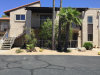 Photo of 7502 E Carefree Drive, Unit 102, Carefree, AZ 85377 (MLS # 6011117)