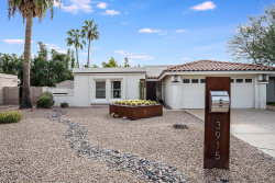 Photo of 3915 E Larkspur Drive, Phoenix, AZ 85032 (MLS # 6011122)