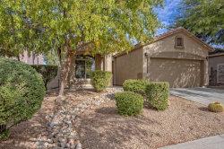Photo of 2522 W Woburn Lane, Phoenix, AZ 85085 (MLS # 6011153)