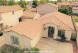 Photo of 71 W Beechnut Place, Chandler, AZ 85248 (MLS # 6011159)