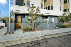 Photo of 3150 E Glenrosa Avenue, Unit 1, Phoenix, AZ 85016 (MLS # 6011160)