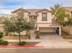 Photo of 5215 W Raymond Street, Phoenix, AZ 85043 (MLS # 6011168)