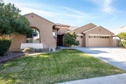 Photo of 22808 N 120th Lane, Sun City, AZ 85373 (MLS # 6011173)