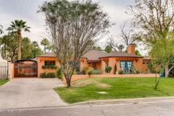 Photo of 1325 W Holly Street, Phoenix, AZ 85007 (MLS # 6011177)