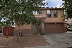 Photo of 3288 S Chaparral Road, Apache Junction, AZ 85119 (MLS # 6011201)