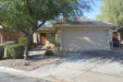 Photo of 15594 W Durango Street, Goodyear, AZ 85338 (MLS # 6011216)