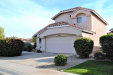 Photo of 7923 W Shaw Butte Drive, Peoria, AZ 85345 (MLS # 6011232)