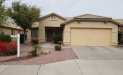 Photo of 13516 W Peck Drive, Litchfield Park, AZ 85340 (MLS # 6011283)