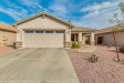 Photo of 13162 W Gelding Circle, Surprise, AZ 85379 (MLS # 6011315)
