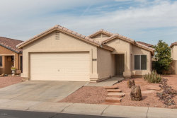 Photo of 12106 W Aster Drive, El Mirage, AZ 85335 (MLS # 6011322)
