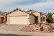 Photo of 12106 W Aster Drive, El Mirage, AZ 85335 (MLS # 6011322)