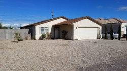 Photo of 5262 E Shadow Lane, San Tan Valley, AZ 85140 (MLS # 6011373)