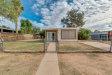 Photo of 225 N 88th Place, Mesa, AZ 85207 (MLS # 6011391)