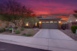 Photo of 13019 W Whisper Rock Trail, Peoria, AZ 85383 (MLS # 6011393)