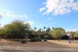 Photo of 357 N Ronda Paula Street, Casa Grande, AZ 85122 (MLS # 6011407)