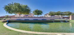 Photo of 20105 W Woodlands Avenue, Buckeye, AZ 85326 (MLS # 6011418)