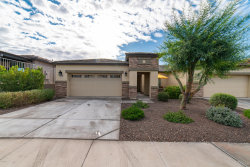 Photo of 17539 W Fairview Street, Goodyear, AZ 85338 (MLS # 6011425)