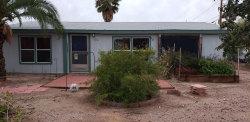 Photo of 514 N Delaware Drive, Apache Junction, AZ 85120 (MLS # 6011469)
