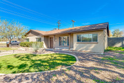 Photo of 2053 N 39th Street, Phoenix, AZ 85008 (MLS # 6011531)