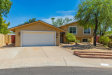 Photo of 8613 E Whitton Avenue, Scottsdale, AZ 85251 (MLS # 6011537)