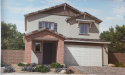 Photo of 11535 E Shepperd Avenue, Mesa, AZ 85212 (MLS # 6011540)