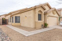 Photo of 14524 N 87th Avenue, Peoria, AZ 85381 (MLS # 6011551)