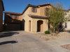 Photo of 17262 N 184th Lane, Surprise, AZ 85374 (MLS # 6011559)