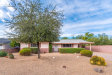 Photo of 4620 N Miller Road, Scottsdale, AZ 85251 (MLS # 6011560)