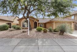 Photo of 4529 E Hunter Court, Cave Creek, AZ 85331 (MLS # 6011577)
