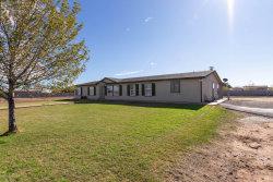 Photo of 7855 W Lake Powell Drive, Casa Grande, AZ 85194 (MLS # 6011588)