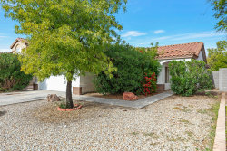 Photo of 1282 E Washington Avenue, Gilbert, AZ 85234 (MLS # 6011595)