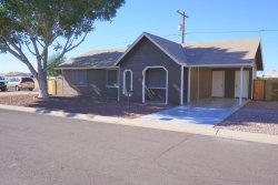 Photo of 380 S Stardust Lane, Apache Junction, AZ 85120 (MLS # 6011599)