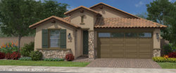 Photo of 2820 W Havasu Drive, San Tan Valley, AZ 85142 (MLS # 6011601)