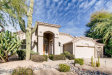 Photo of 5402 E Angela Drive, Scottsdale, AZ 85254 (MLS # 6011607)